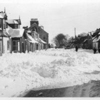 Carsphairn Great Snow of 1947&lt;br /&gt;<br />