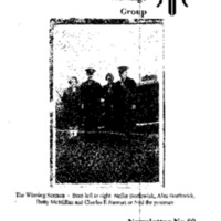 http://www.carsphairn.org/CarsphairnArchive/ToUpload/NL_080.pdf