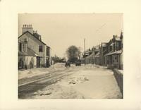 Carsphairn Street&lt;br /&gt;<br />